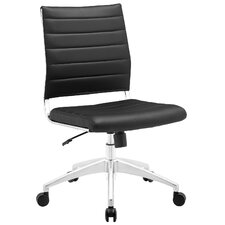 Jive Mid-Back Task Chair
