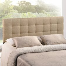Lily Upholstered Headboard