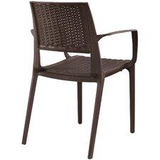 Astute Arm Chair