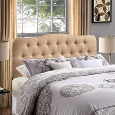 Annabel Upholstered Headboard