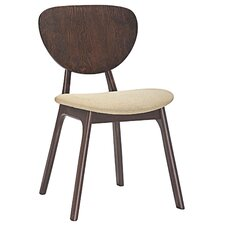 Murmur Dining Side Chair