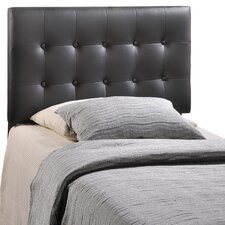 Emily Upholstered Headboard