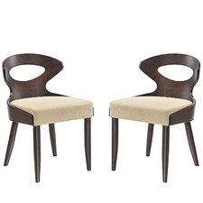 Transit Dining Side Chair (Set of 2)