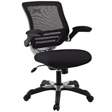 Edge Office Chair