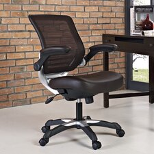 Edge Mid-Back Mesh Office Chair