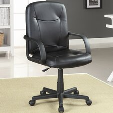 Transport Mid Back Office Chair