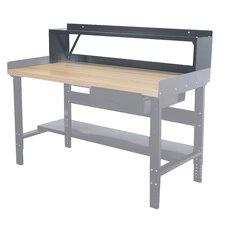 Workbench Riser