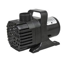 3,500 GPH ProficientFlow Water Pump