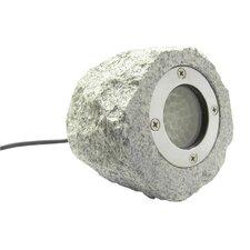 36 Pin LED Granite Rock