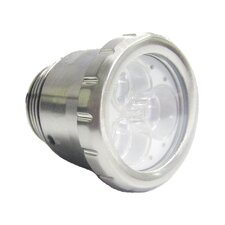 SuperSpot LED Light