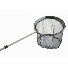 Pond Fish Net with Telescopic Handle