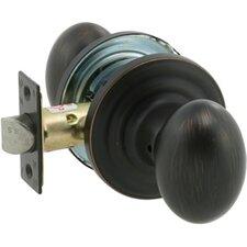 Traditional Door Knob