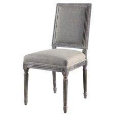 Beaches Bluff Point Side Chair