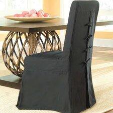 Pacific Beach Parsons Chair
