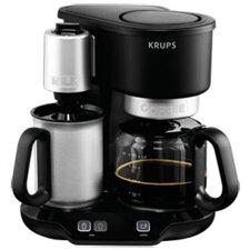 Latteccino Coffee & Espresso Maker