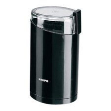 Fast Touch Electric Blade Coffee Grinder