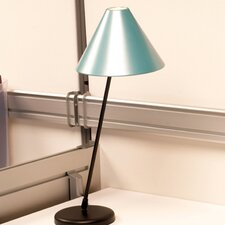 "Details Pisa 21"" H Table Lamp with Empire Shade"