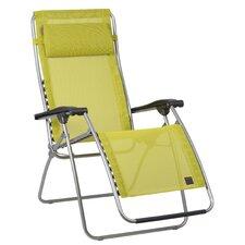 RSX Clip Zero Gravity Chair