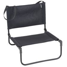 Air Shell CB Folding Chair (Set of 6)