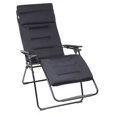 Futura XL Zero Gravity Chair with Cushions