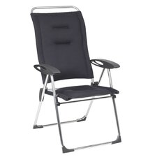 Cham'elips Air Comfort Folding Chair (Set of 4)