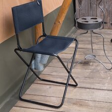 Air Shell CNO Folding Chair (Set of 6)