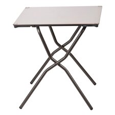 Anytime Folding Table