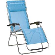 RSXA Clip Zero Gravity Chair