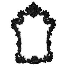 ResinStone Victorian Frame