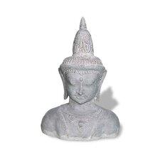 Furniture Amp Home Decor Search Stone Buddha Statue Wayfair