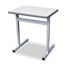 """Une-T 27"""" Desk"""
