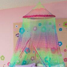 Tie Dye Canopy