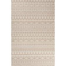 Lindor Gray/Tan Area Rug