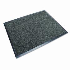 Nomad Solid Doormat