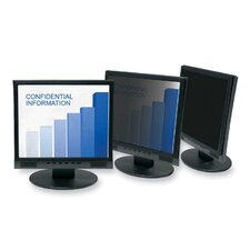 """Privacy Filter, For LCD Monitor, Fits 26.0"""""""