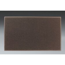 Dirt Stop Solid Mat