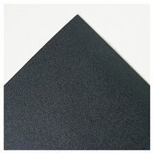 Safety-Walk Solid Mat
