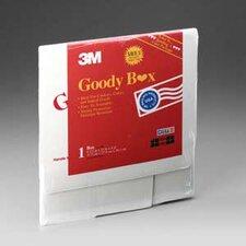 "Goody Mailing Box (8.5"" H x 11"" W x 4"" D)"