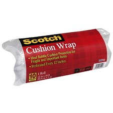 Scotch Cushion Wrap