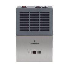 6,000 BTU Propane Vent Free Convection Wall Heater