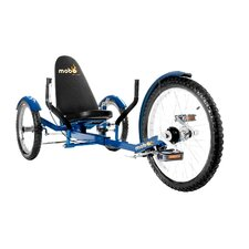 Triton Pro  Ultimate Adult 3 Wheel Cruiser