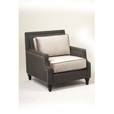 Madrid Arm Chair