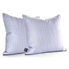 Madera Studio Throw Pillow