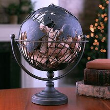 Globe Cork Catcher
