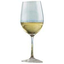 Break Free PolyCarb White Wine Glass (Set of 4)