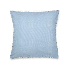 Winward Paisley European Throw Pillow