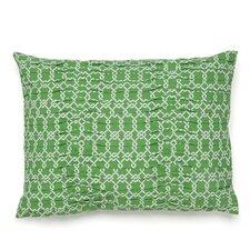 Augusta Breakfast Pillow