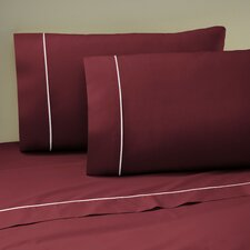 Pipeline Sheet Set