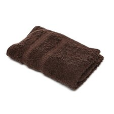 Egyptian Wash Cloth