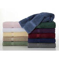Dream Soft 3 Piece Towel Set